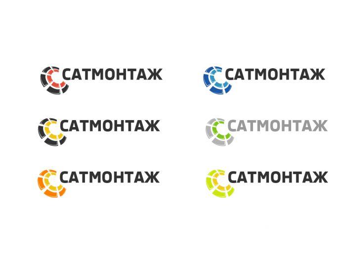 Лого для сайта - дизайнер zet333