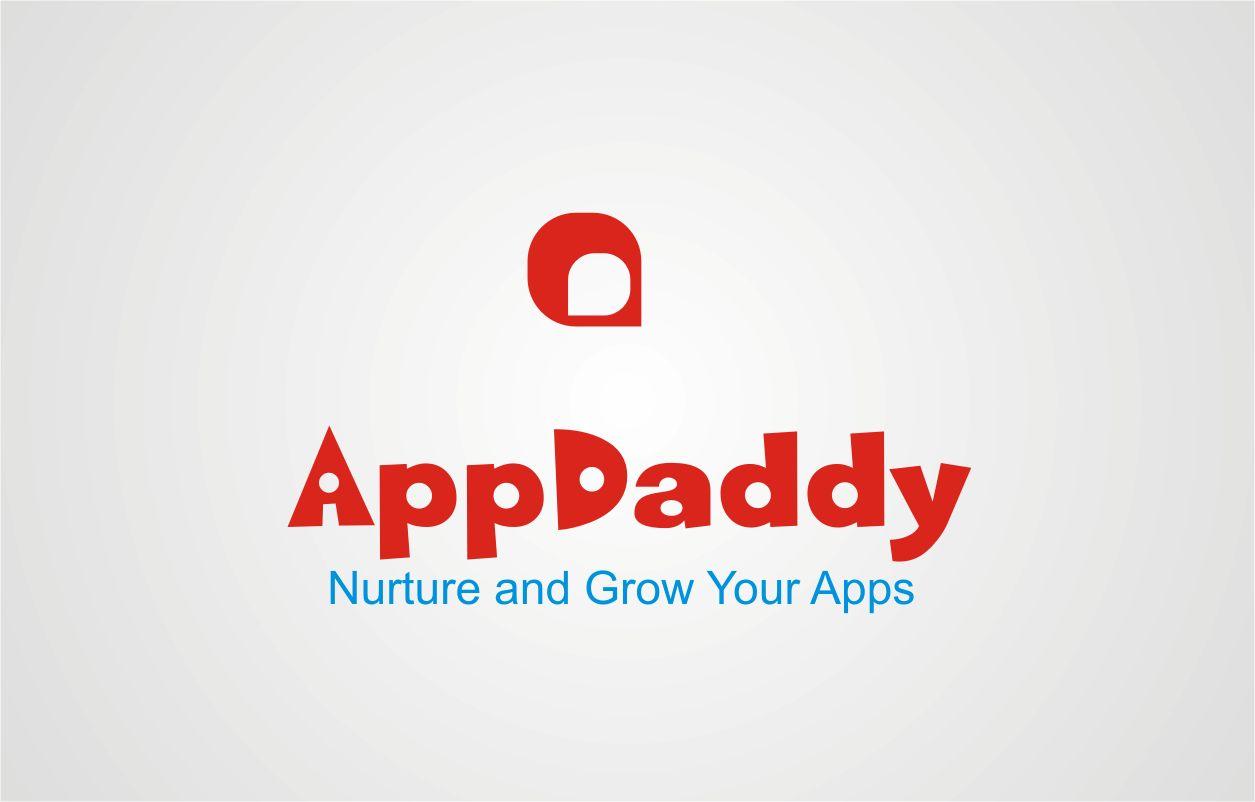 Логотип для сайта-приложения-компании - дизайнер sv58