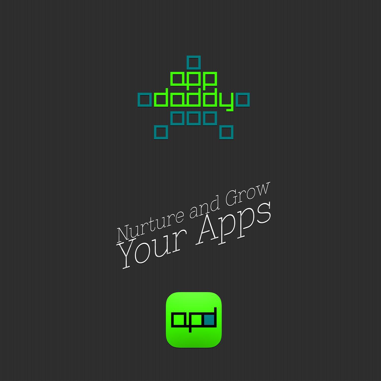 Логотип для сайта-приложения-компании - дизайнер Nostr