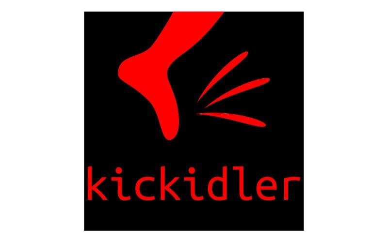 Логотип для клиента РА Маньяко - дизайнер Victoria