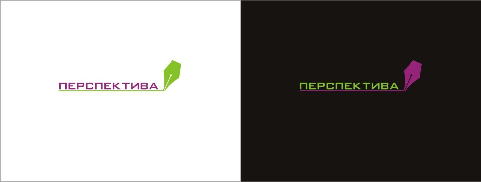 Логотип для компании  - дизайнер dimanslider