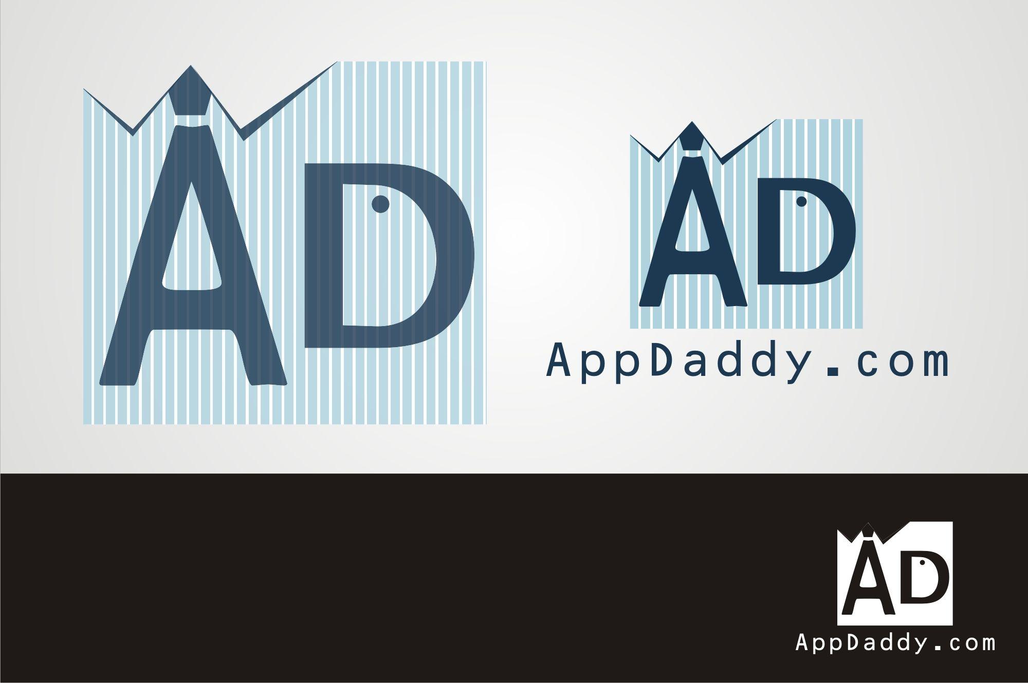 Логотип для сайта-приложения-компании - дизайнер Natalie_Santer