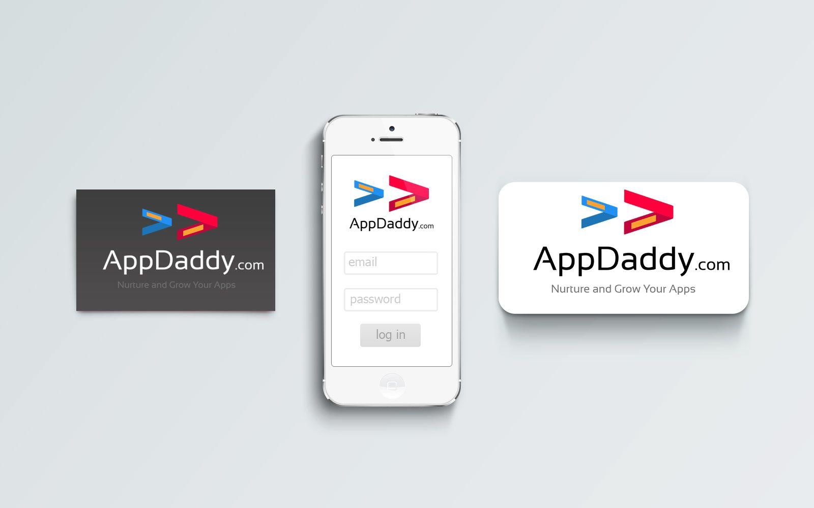 Логотип для сайта-приложения-компании - дизайнер maxpetrov1