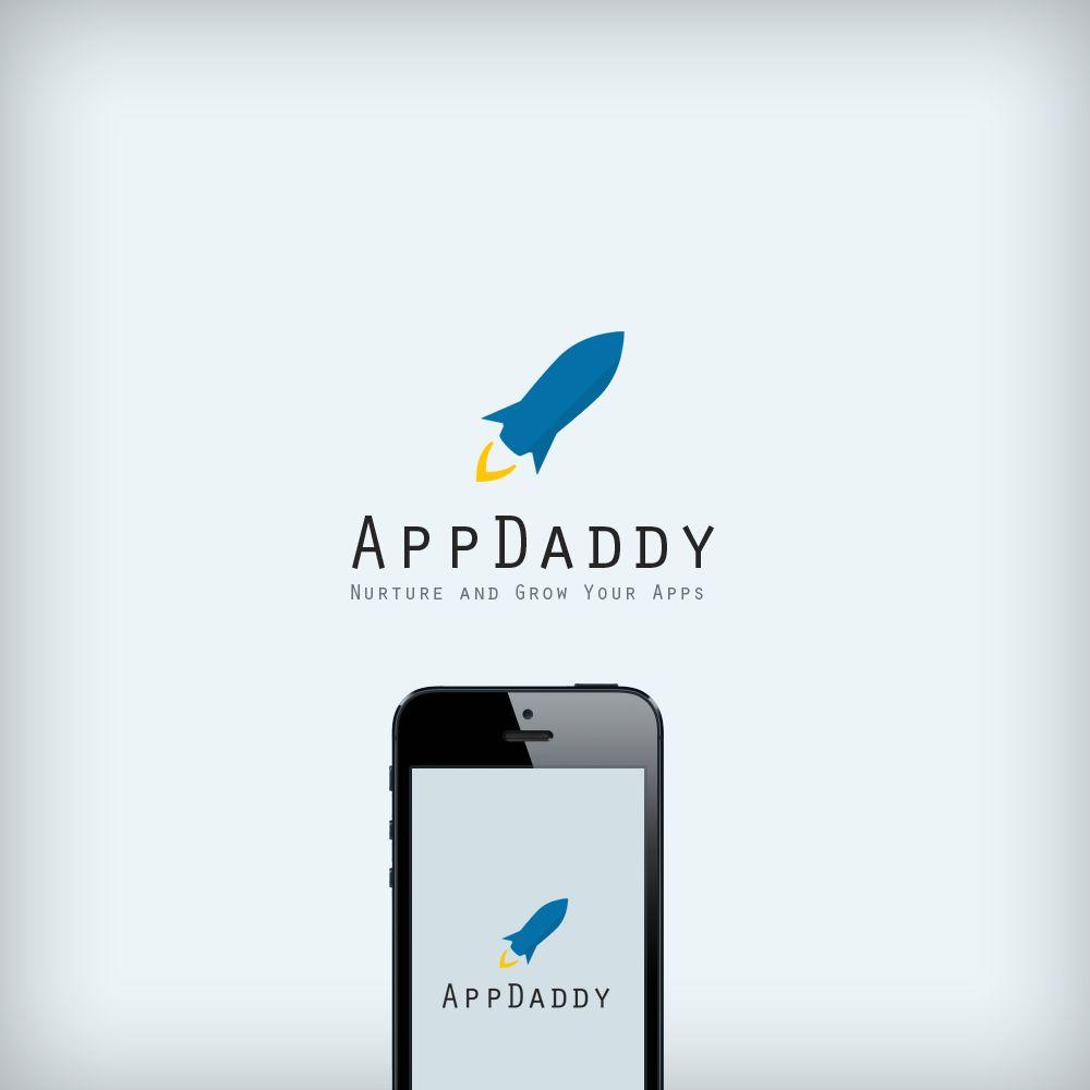 Логотип для сайта-приложения-компании - дизайнер Muskin