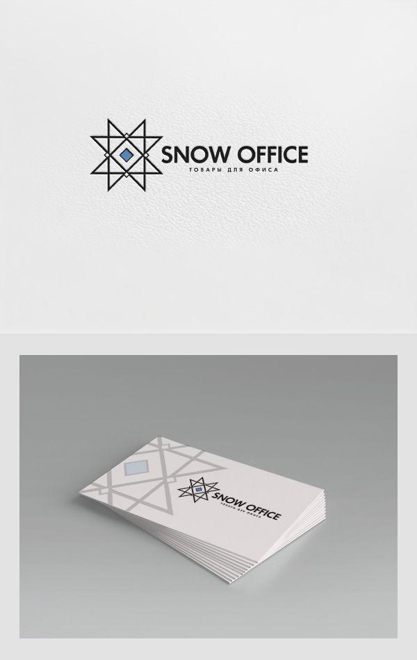 Лого и фирменный стиль для интернет-магазина - дизайнер paletskaya