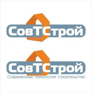 Логотип для поставщика строительных материалов - дизайнер arina_mit