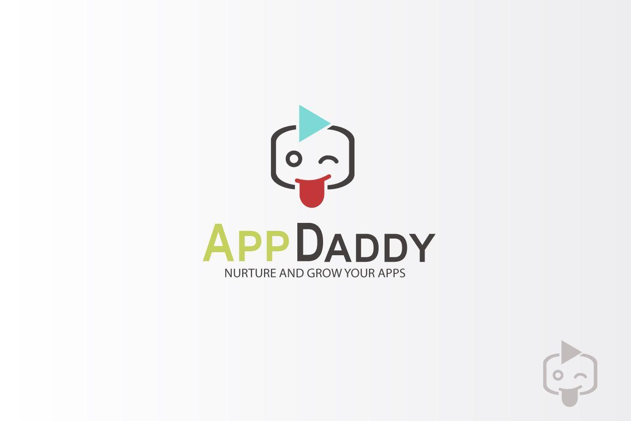 Логотип для сайта-приложения-компании - дизайнер Kov-veronika