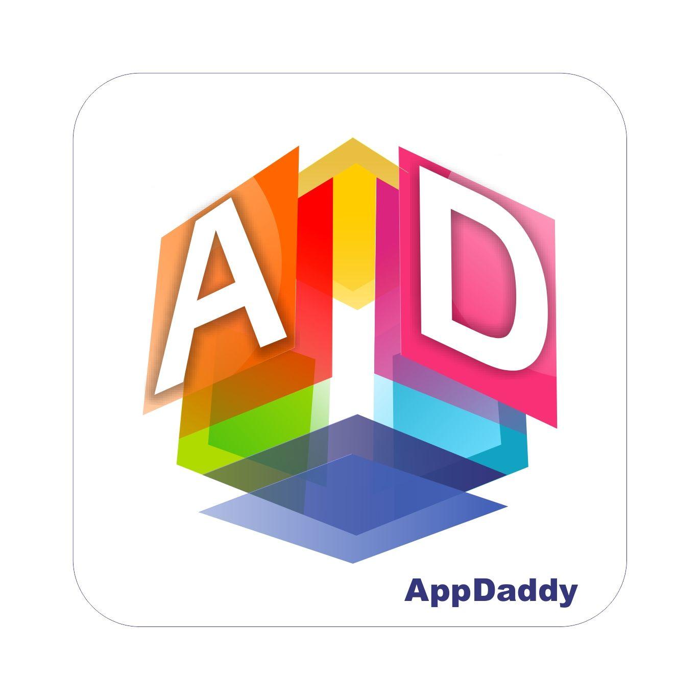Логотип для сайта-приложения-компании - дизайнер Krasivayav