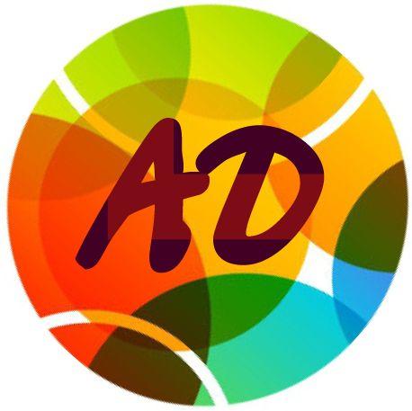 Логотип для сайта-приложения-компании - дизайнер SyuSom