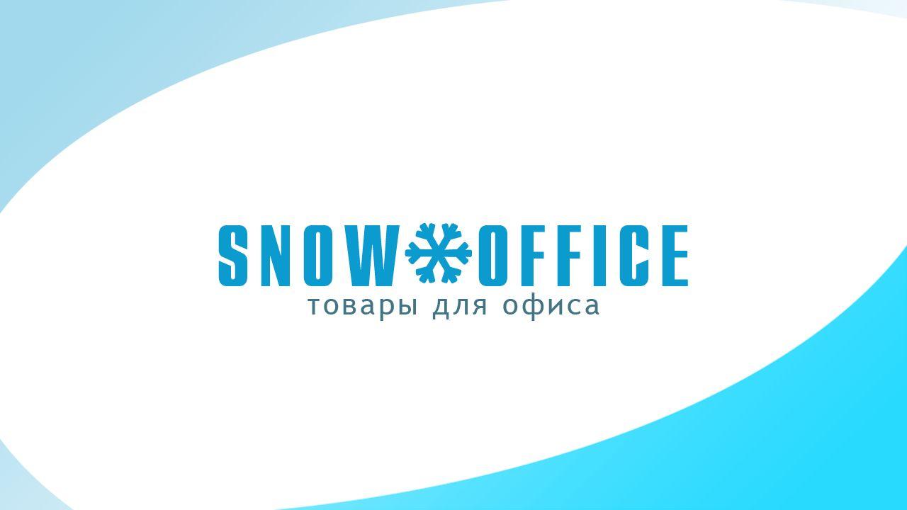 Лого и фирменный стиль для интернет-магазина - дизайнер Leo