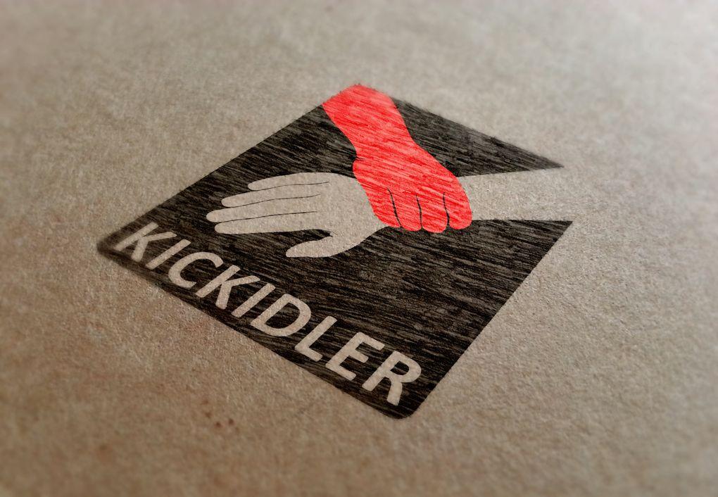 Логотип для клиента РА Маньяко - дизайнер composter