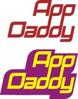 Логотип для сайта-приложения-компании - дизайнер Semeshnica