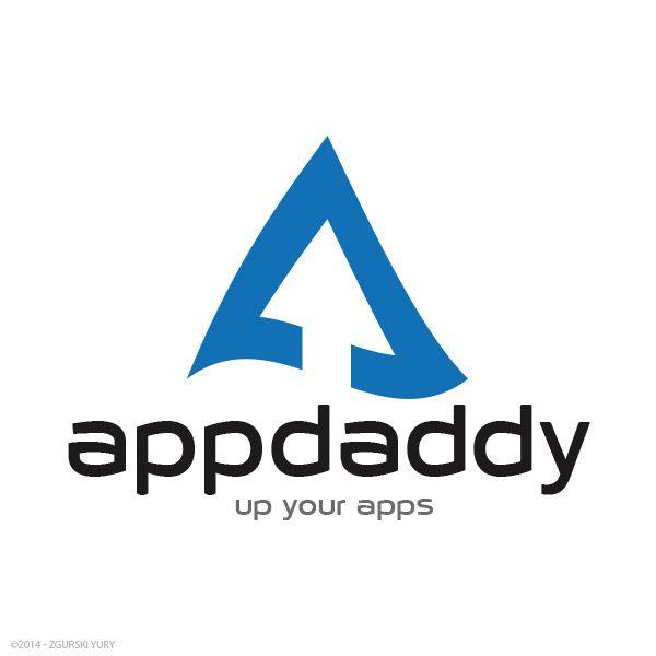 Логотип для сайта-приложения-компании - дизайнер Odinus