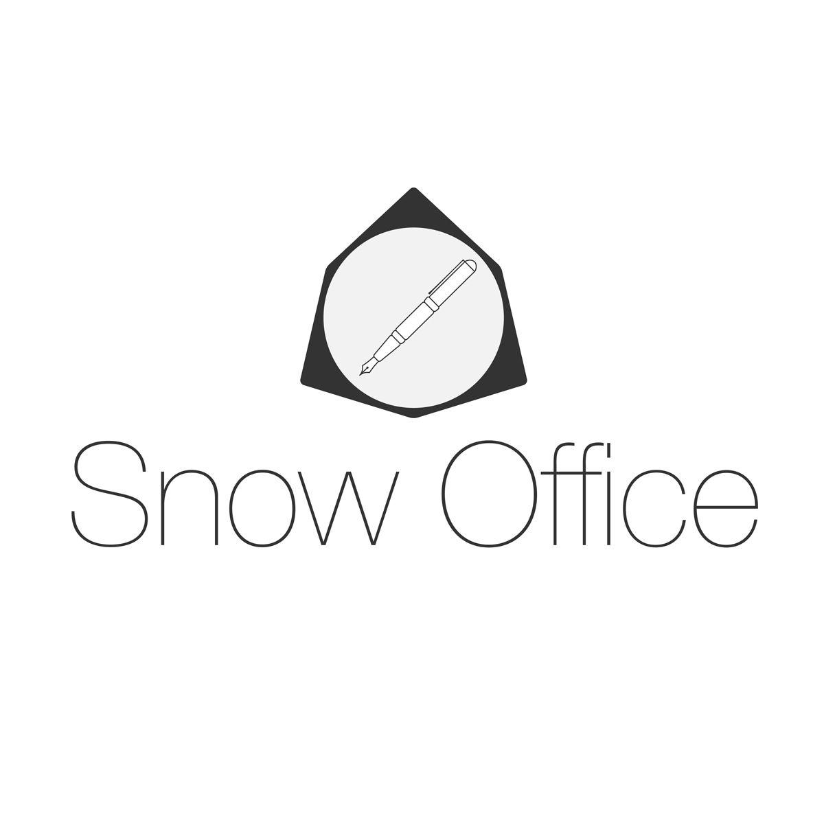 Лого и фирменный стиль для интернет-магазина - дизайнер LebedevvMihail