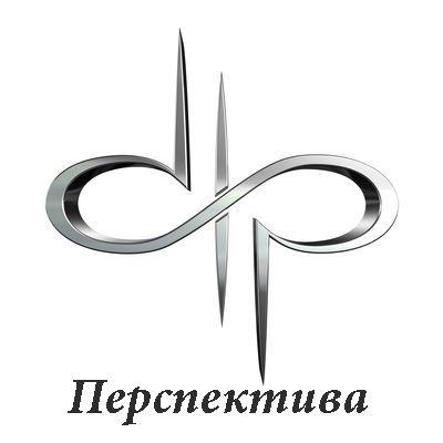 Логотип для компании  - дизайнер Demo_Cruz