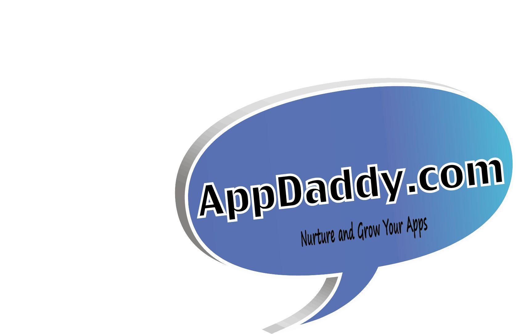 Логотип для сайта-приложения-компании - дизайнер novatora