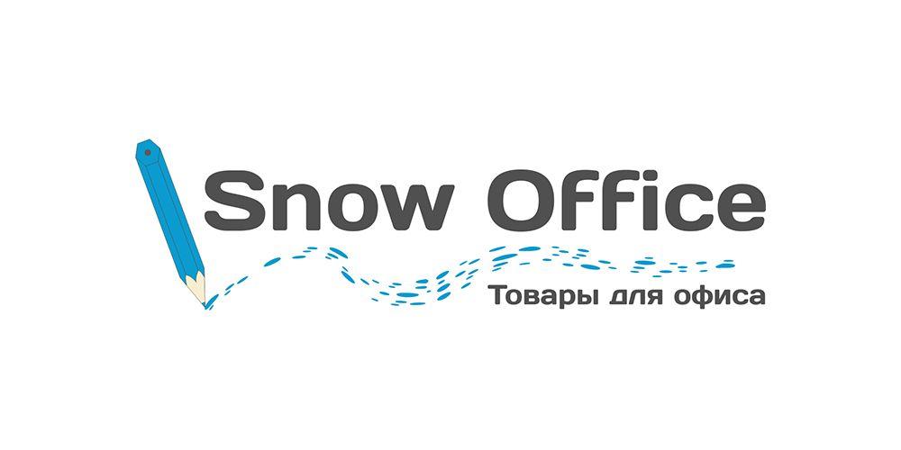 Лого и фирменный стиль для интернет-магазина - дизайнер Victoria