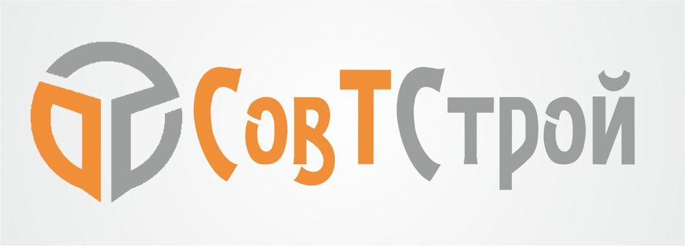 Логотип для поставщика строительных материалов - дизайнер ov07