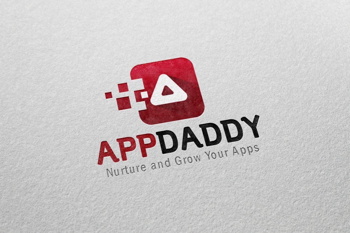 Логотип для сайта-приложения-компании - дизайнер IgorTsar