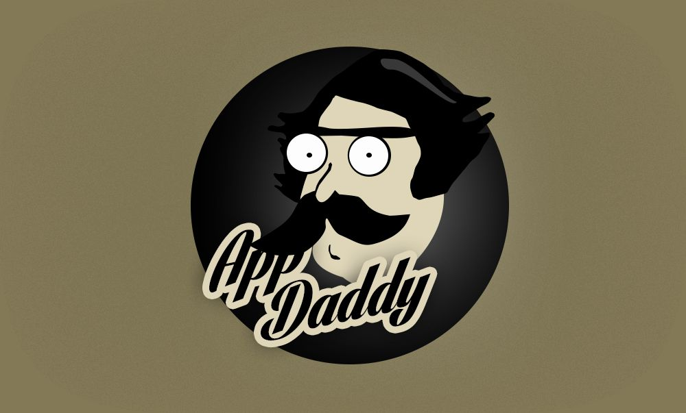 Логотип для сайта-приложения-компании - дизайнер yatony