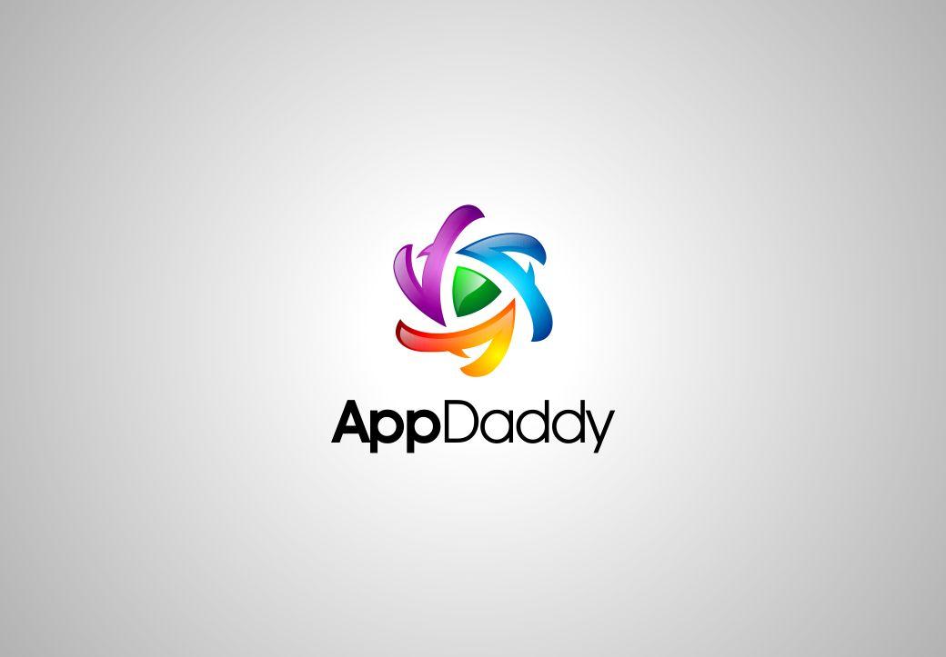 Логотип для сайта-приложения-компании - дизайнер robert3d