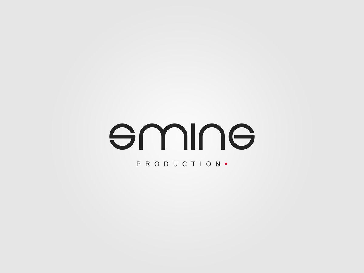 Логотип для видеопродакшн студии - дизайнер Luetz