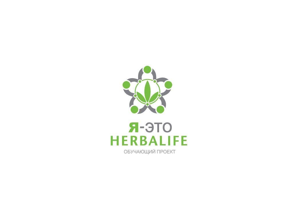 Логотип для образовательного проекта - дизайнер STAF
