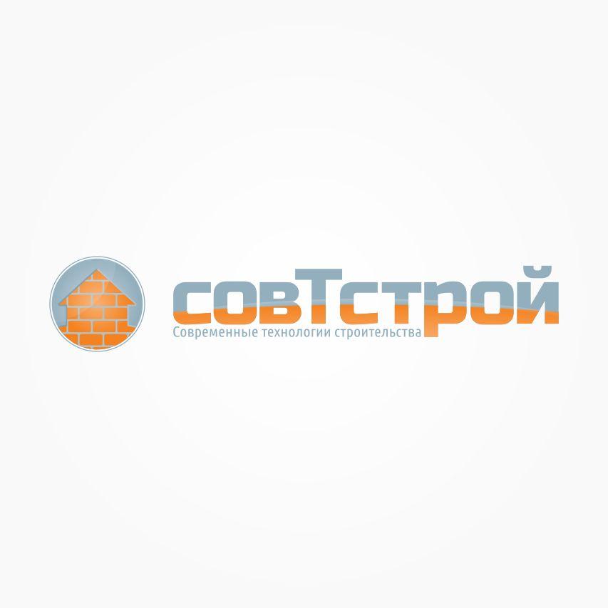 Логотип для поставщика строительных материалов - дизайнер waP9eloo