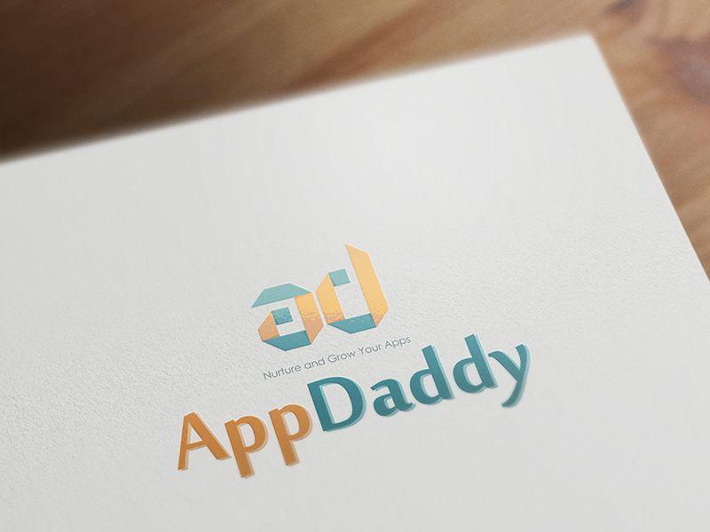 Логотип для сайта-приложения-компании - дизайнер Zhe_ka