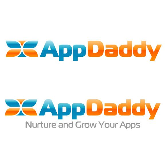 Логотип для сайта-приложения-компании - дизайнер zhutol