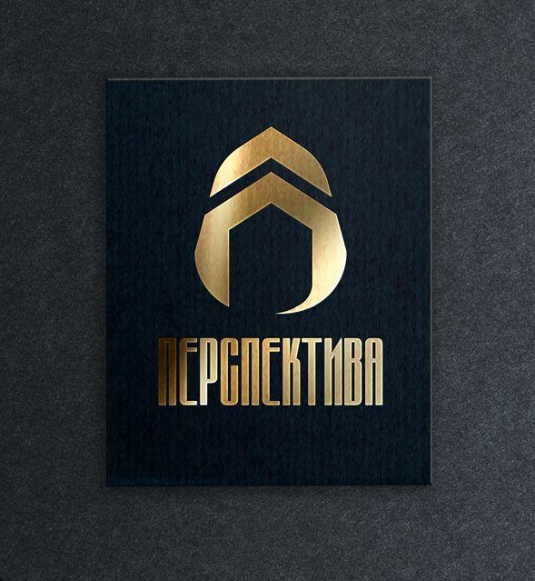 Логотип для компании  - дизайнер art-valeri