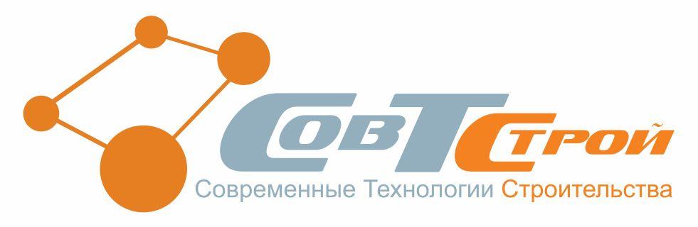 Логотип для поставщика строительных материалов - дизайнер alex-blek