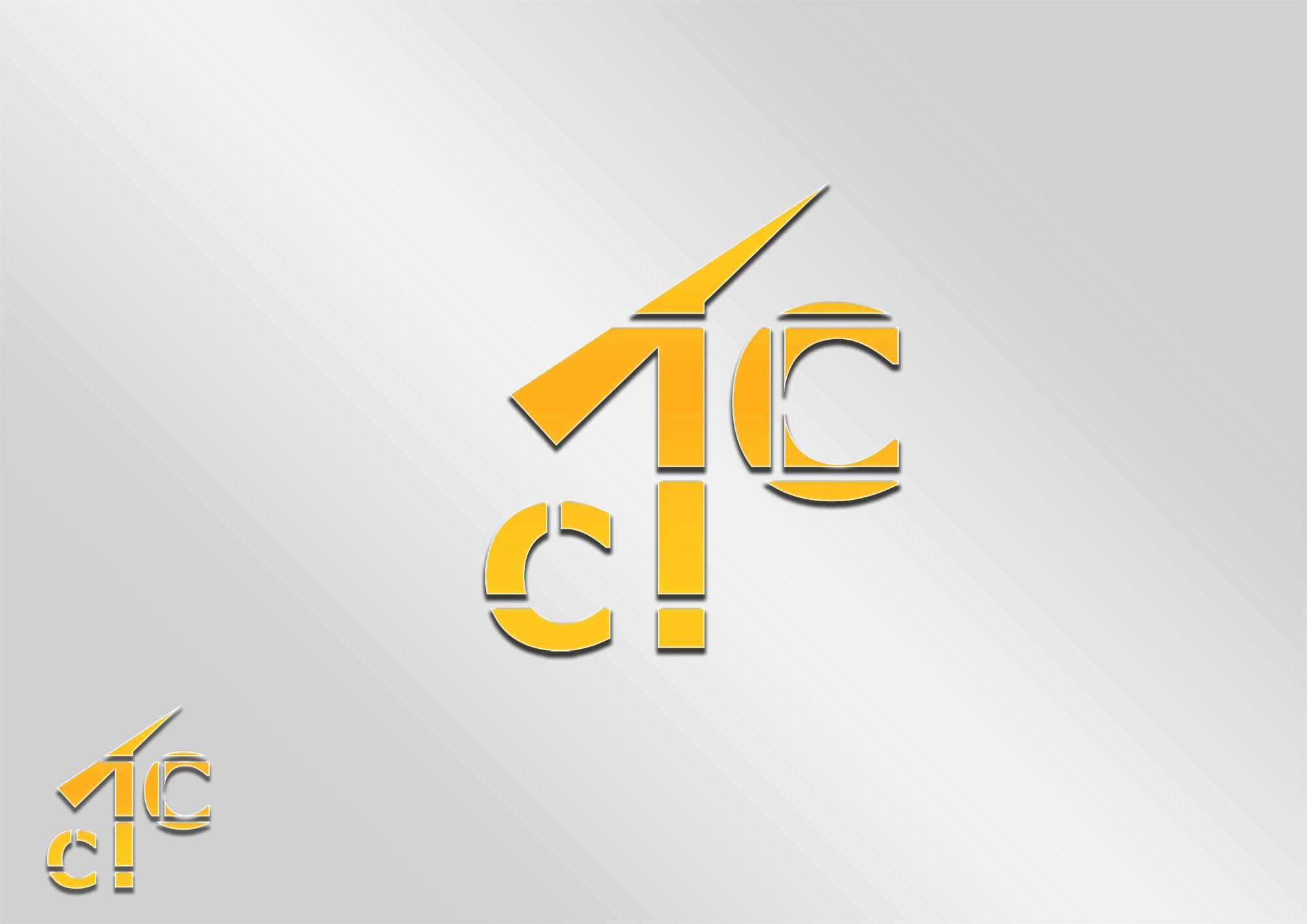 Логотип для поставщика строительных материалов - дизайнер KireevAleksandr
