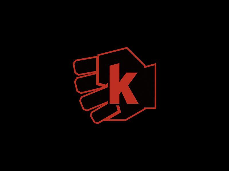 Логотип для клиента РА Маньяко - дизайнер vision
