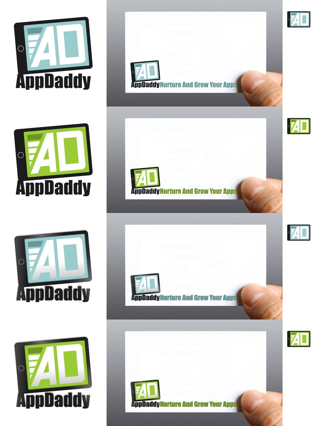 Логотип для сайта-приложения-компании - дизайнер MIGHTREYA