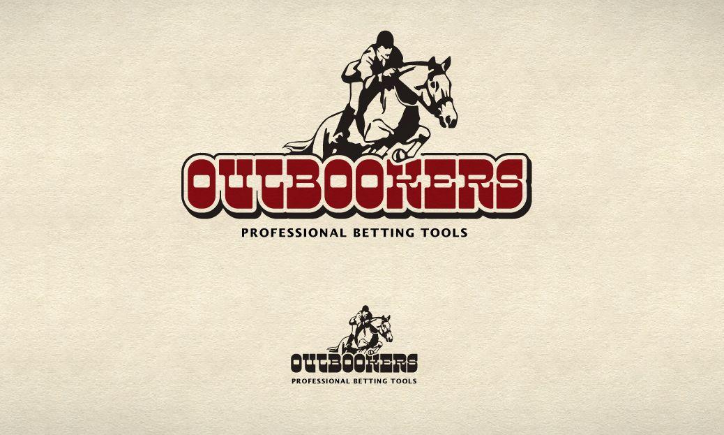Образ лошади в логотипе (спортивная аналитика) - дизайнер Dizkoner