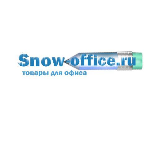 Лого и фирменный стиль для интернет-магазина - дизайнер Natalya_Klokova