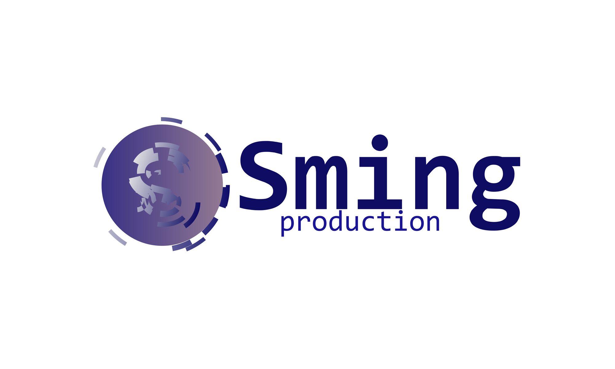Логотип для видеопродакшн студии - дизайнер toster108