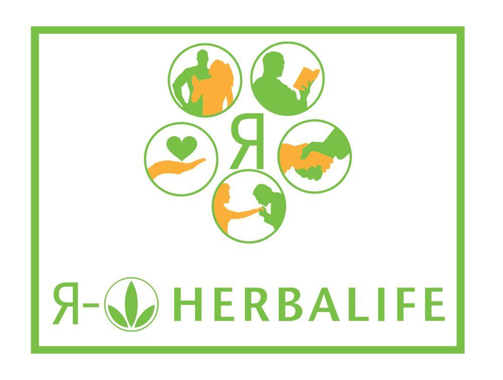 Логотип для образовательного проекта - дизайнер FilinkovV