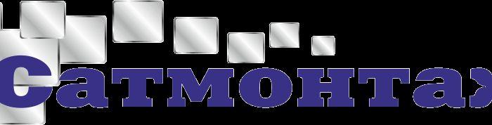 Лого для сайта - дизайнер alex-blek