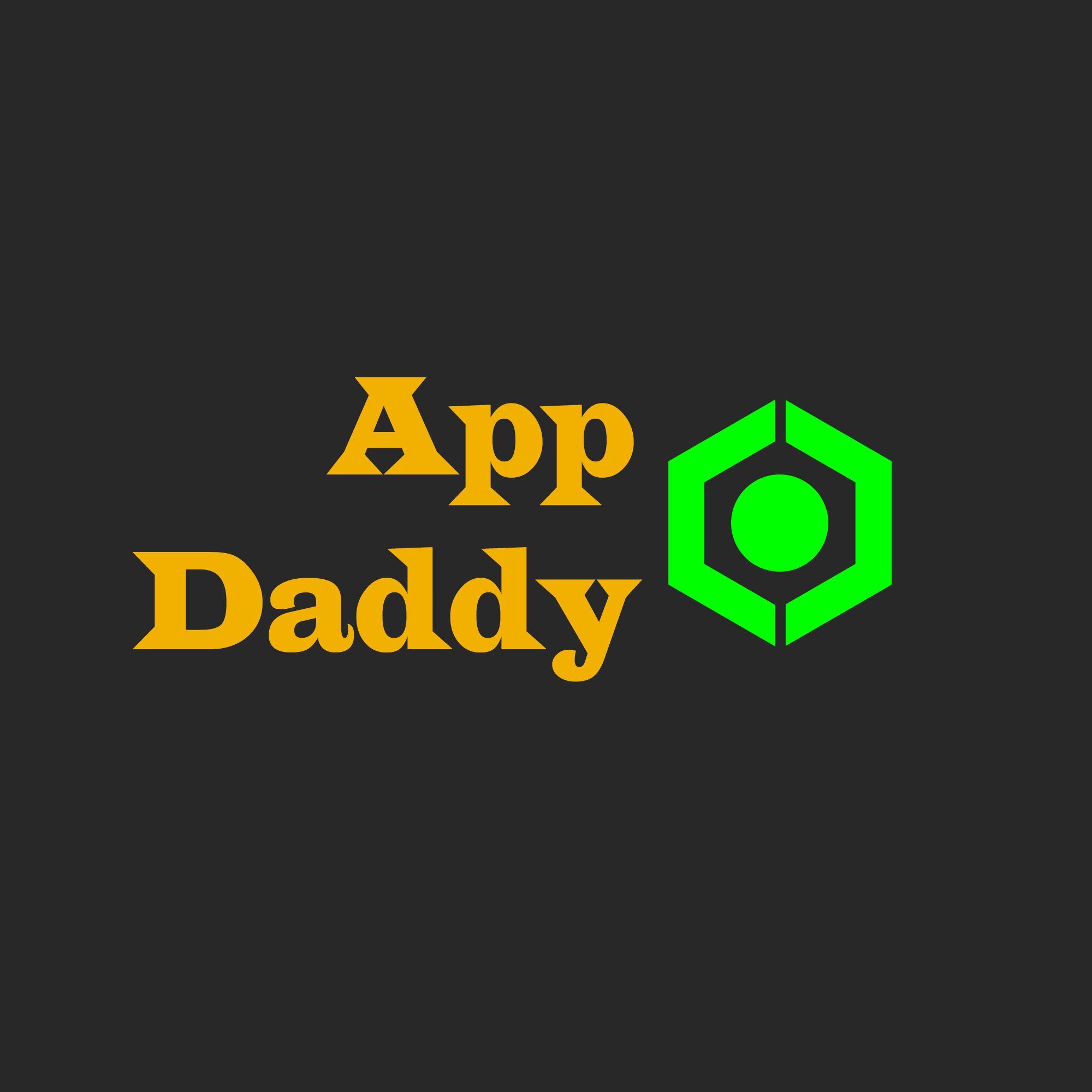 Логотип для сайта-приложения-компании - дизайнер Xenon_J