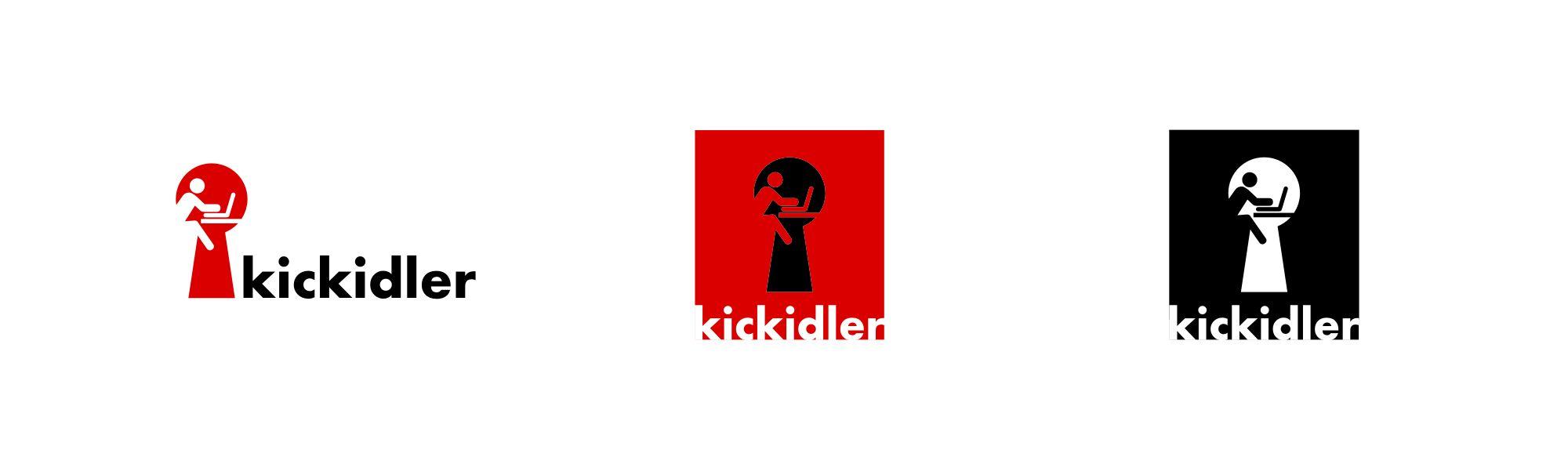 Логотип для клиента РА Маньяко - дизайнер Agor_