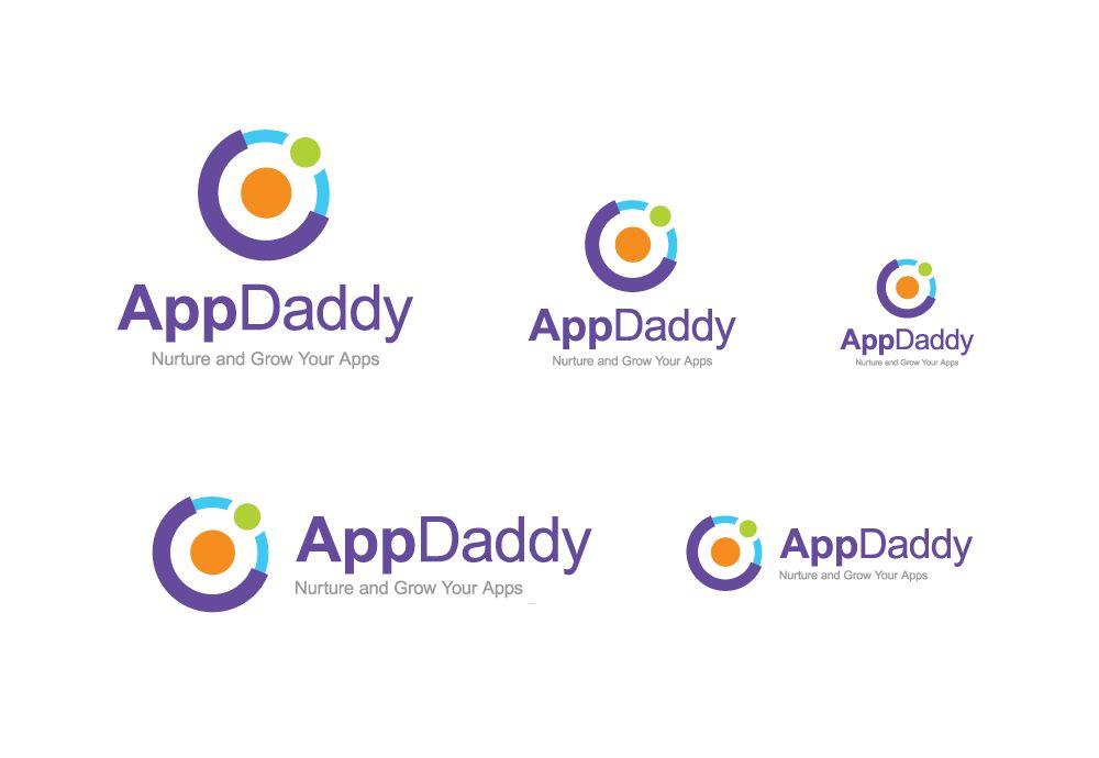 Логотип для сайта-приложения-компании - дизайнер WhiteRabbit