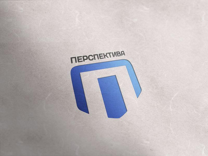 Логотип для компании  - дизайнер task-pro