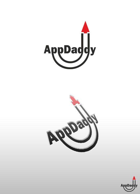 Логотип для сайта-приложения-компании - дизайнер stason2008