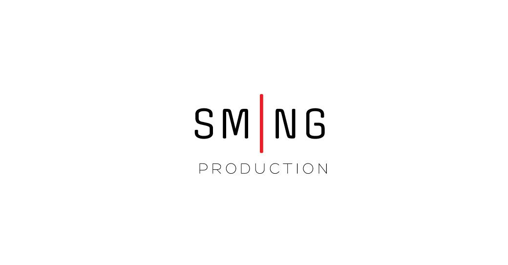 Логотип для видеопродакшн студии - дизайнер azazello