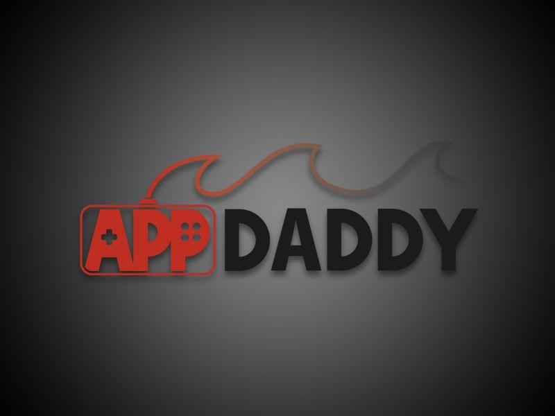 Логотип для сайта-приложения-компании - дизайнер vision