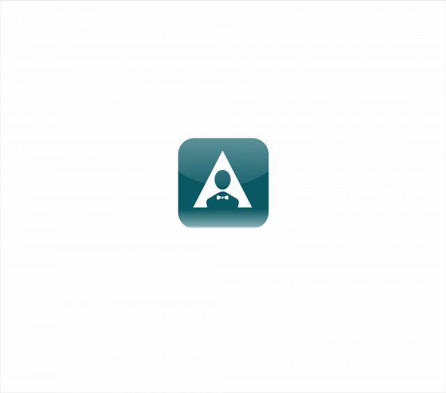 Логотип для сайта-приложения-компании - дизайнер Richardik