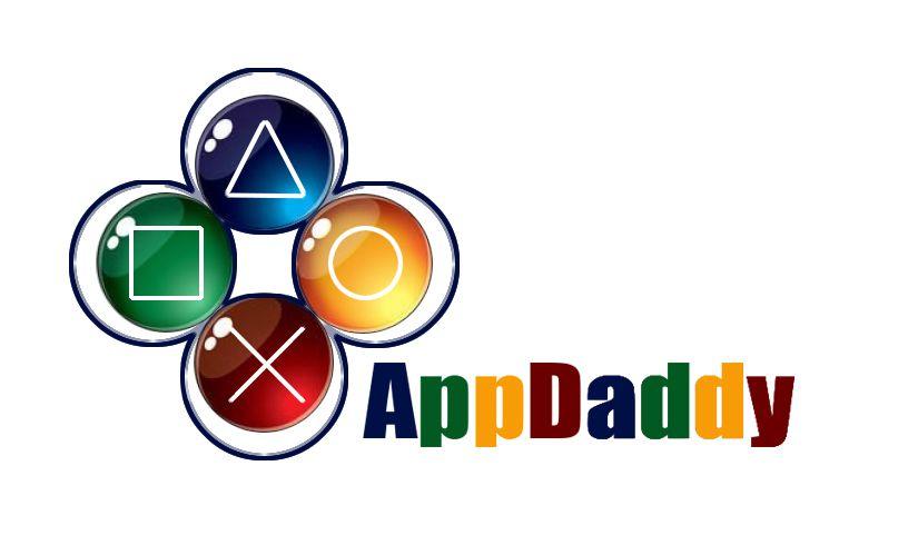 Логотип для сайта-приложения-компании - дизайнер ZazArt