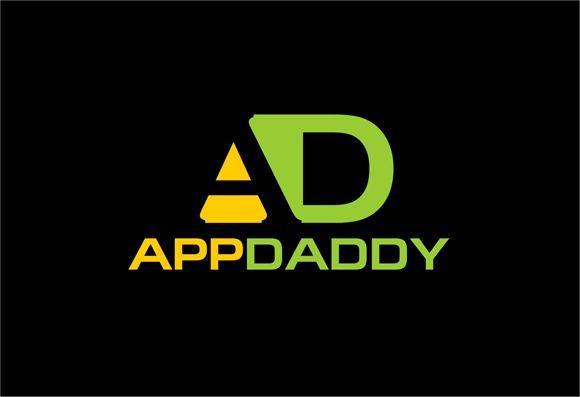 Логотип для сайта-приложения-компании - дизайнер kontrdesign